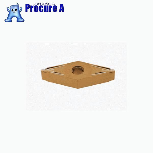 タンガロイ 旋削用M級ネガTACチップ COAT VNMG160412-SS GH330 10個▼347-9030 (株)タンガロイ