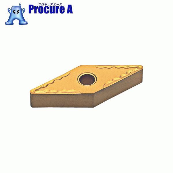 日立ツール バイト用インサート VNMG160408-AB COAT VNMG160408-AB HG8025 10個▼429-6125 三菱日立ツール(株)