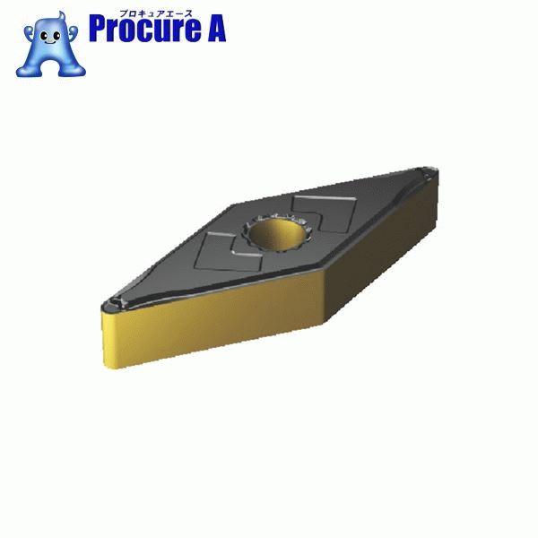 サンドビック T-MAXPチップ COAT VNMG 16 04 08-LC 4325 10個▼580-1575 サンドビック(株)コロマントカンパニー
