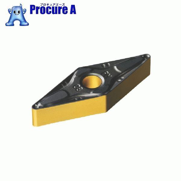 サンドビック T-MAXPチップ COAT VNMG 16 04 08-PM ▼580-1681 サンドビック(株)コロマントカンパニー