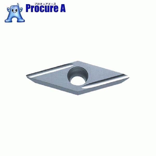京セラ 旋削用チップ PVDコーティング PR1225 COAT VPET110301MFR-USF PR1225 10個▼650-5210 京セラ(株) KYOCERA