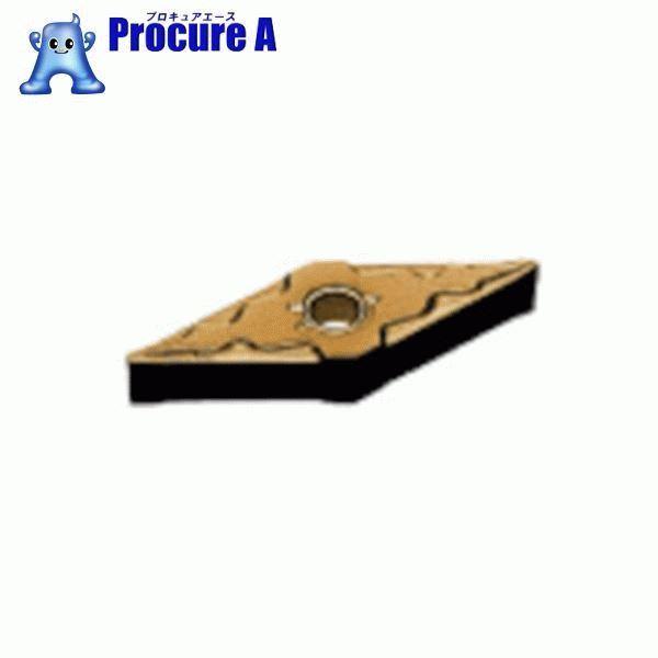 三菱 M級ダイヤコート COAT VNMG160404-SH UE6110 10個▼656-7169 三菱マテリアル(株) MITSUBISHI