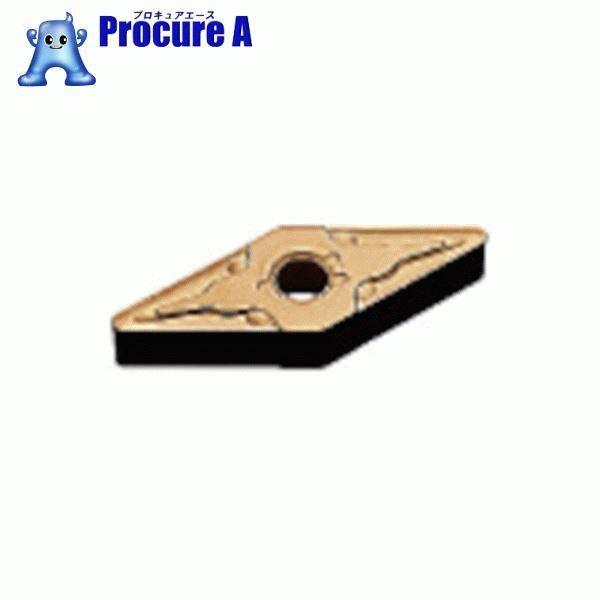 三菱 M級ダイヤコート COAT VNMG160408-MA UE6110 10個▼656-7193 三菱マテリアル(株) MITSUBISHI