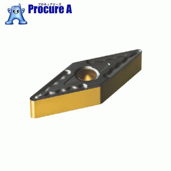 サンドビック T-MAXPチップ 4305 VNMG 16 04 08-QM ▼825-2368 サンドビック(株)コロマントカンパニー