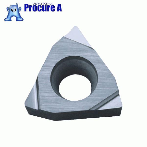京セラ 旋削用チップ PVDコーティング PR1425 COAT WBET060102ML-F PR1425 10個▼650-8243 京セラ(株) KYOCERA
