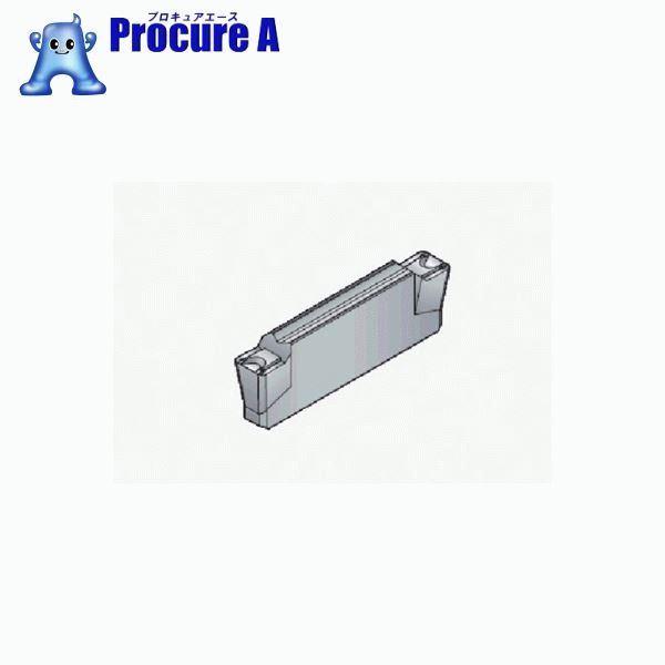 タンガロイ 旋削用溝入れTACチップ COAT WGT40 GH730 10個▼346-2714 (株)タンガロイ