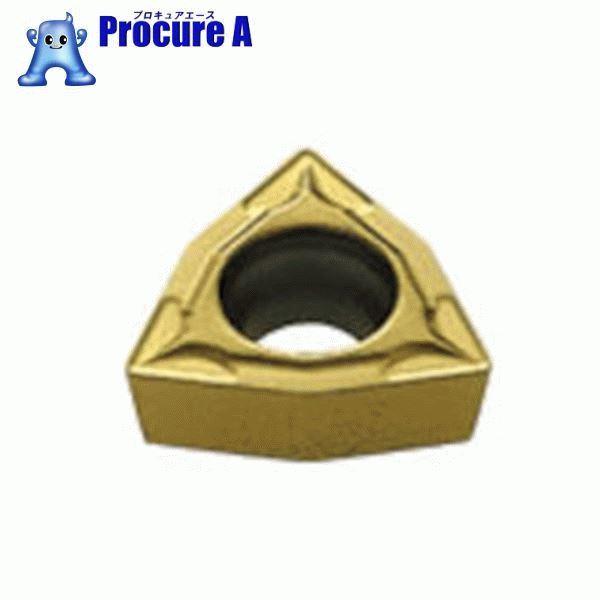 三菱 チップ COAT WCMT040204 US735 10個▼683-0404 三菱マテリアル(株) MITSUBISHI