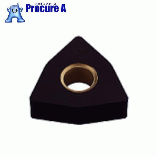 三菱 M級ダイヤコート COAT WNMA080408 UC5105 10個▼688-0355 三菱マテリアル(株) MITSUBISHI