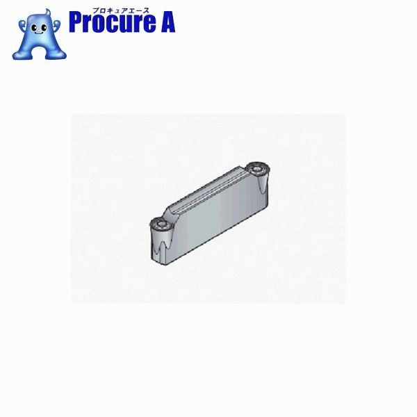 タンガロイ 旋削用溝入れTACチップ COAT WGR40 T9125 10個▼704-6405 (株)タンガロイ