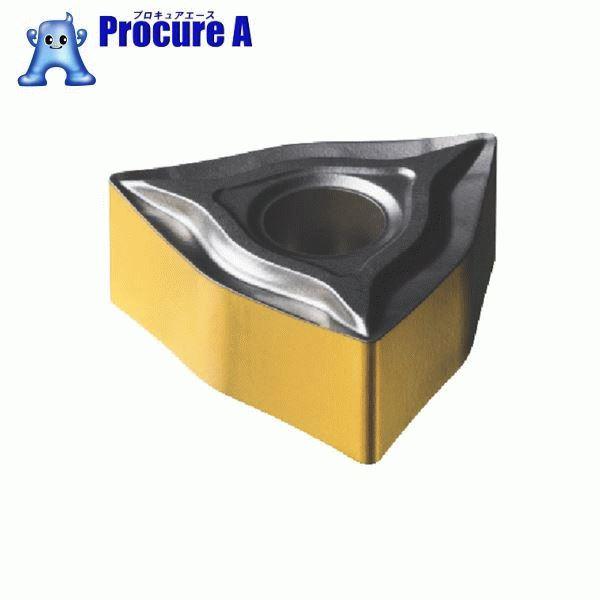 サンドビック T-MAXPチップ COAT WNMG 06 04 08-MF 4325 10個▼580-2466 サンドビック(株)コロマントカンパニー