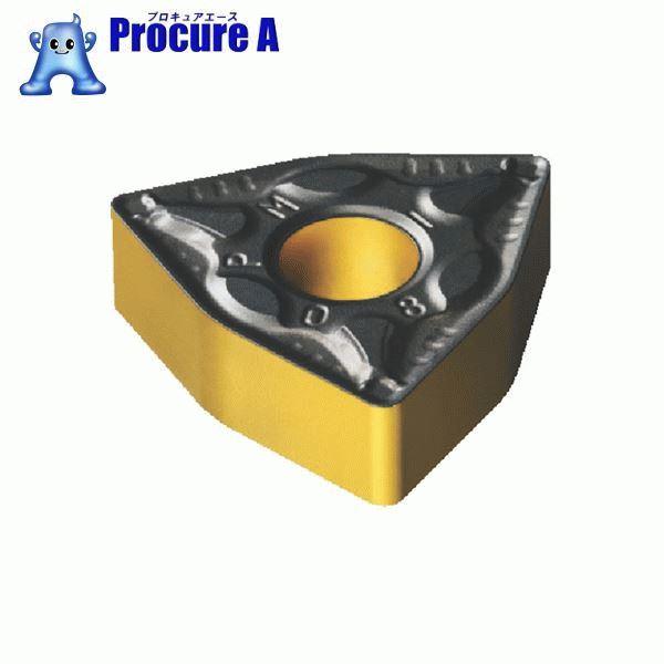 サンドビック T-MAXPチップ COAT WNMG 08 04 12-PM ▼580-3829 サンドビック(株)コロマントカンパニー