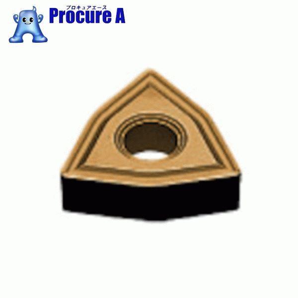 三菱 M級ダイヤコート COAT WNMG080404-MS UE6110 10個▼656-7339 三菱マテリアル(株) MITSUBISHI