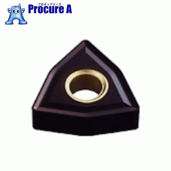 三菱 M級ダイヤコート COAT WNMG080408 UC5105 10個▼688-0479 三菱マテリアル(株) MITSUBISHI