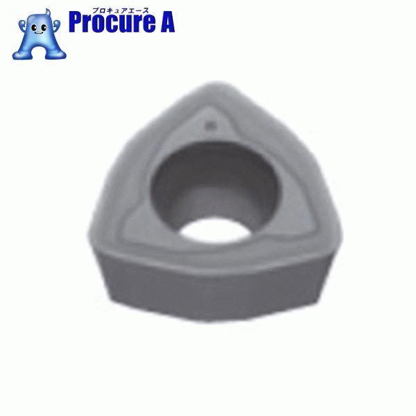 タンガロイ 転削用K.M級TACチップ AH730 10個 WPMT080615ZPR-DML AH730 ▼709-4612 (株)タンガロイ