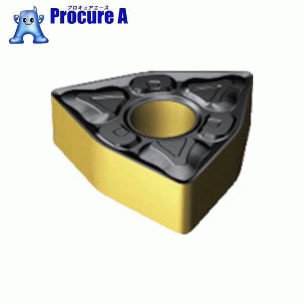 サンドビック T-MaxP チップ 2220 WNMG 08 04 08-XM ▼859-7122 サンドビック(株)コロマントカンパニー