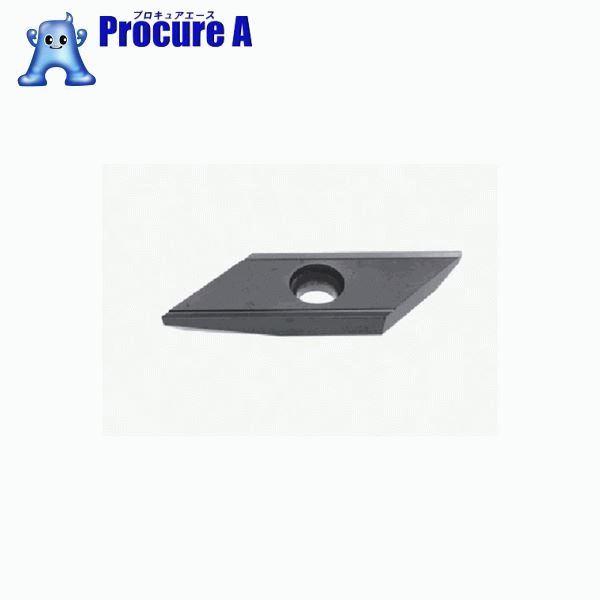 タンガロイ 転削用C.E級TACチップ 超硬 XCET310404ER UX30 5個▼349-3121 (株)タンガロイ