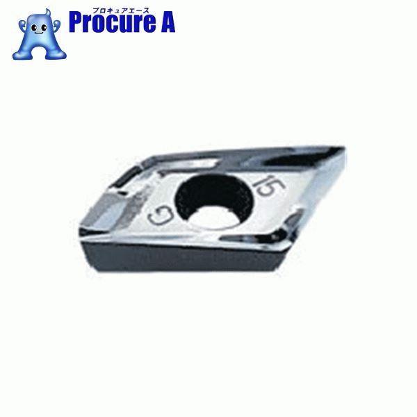 三菱 DLCコーティング COAT XDGT1550PDFR-G50 LC15TF 10個▼659-8439 三菱マテリアル(株) MITSUBISHI