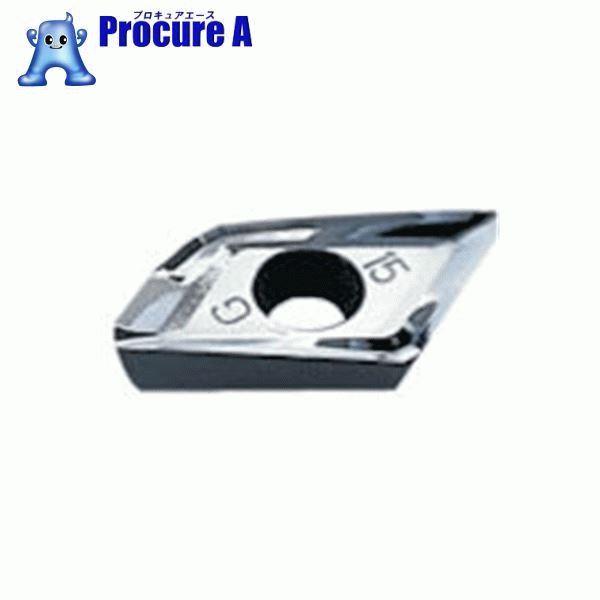 三菱 DLCコーティング COAT XDGT1550PDFR-G32 LC15TF 10個▼688-0835 三菱マテリアル(株) MITSUBISHI