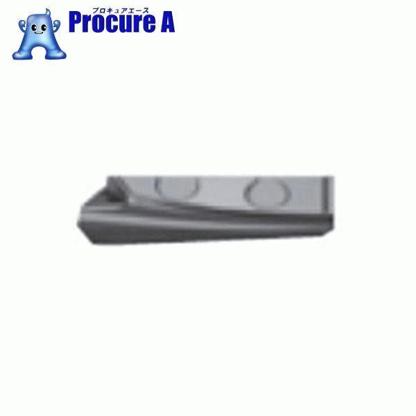 タンガロイ 転削用C.E級TACチップ COAT XHGR110216FR-AJ DS1200 10個▼703-8623 (株)タンガロイ