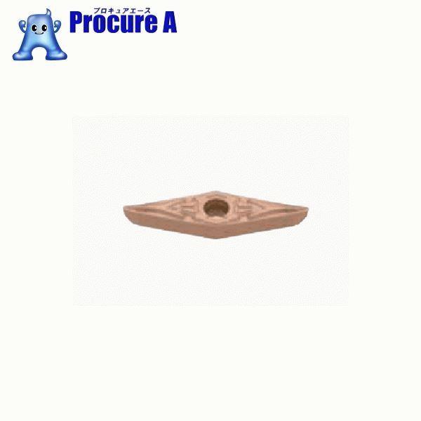 タンガロイ 旋削用M級ポジTACチップ GT9530 CMT YWMT16T304-ZM GT9530 10個▼709-5694 (株)タンガロイ