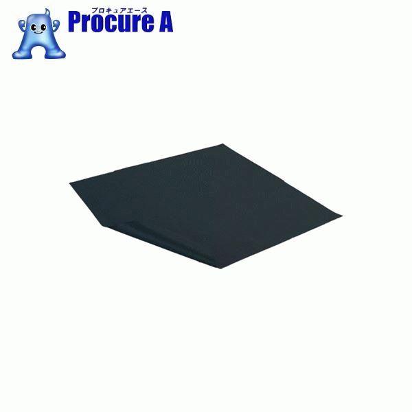 吉野 耐炎フェルト2mm 1mX5m YS-F2-15 ▼776-4090 吉野(株)