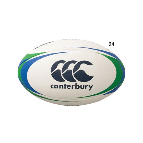 カンタベリー CANTERBURY ラグビーボール 3号球 公式球 セール 試合球 公式 子供用 AA00847 全商品オープニング価格