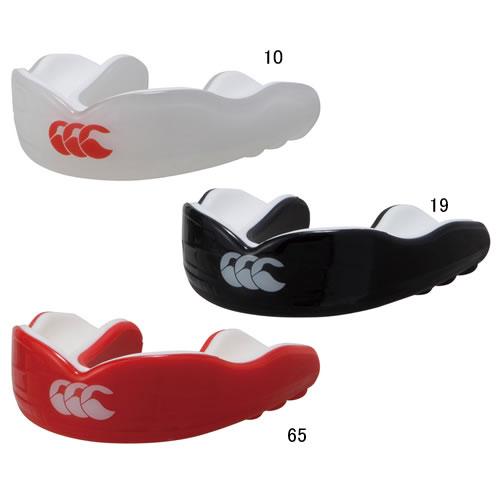 カンタベリー CANTERBURY NEW 人気の製品 AA07821 new マウスガード 限定タイムセール