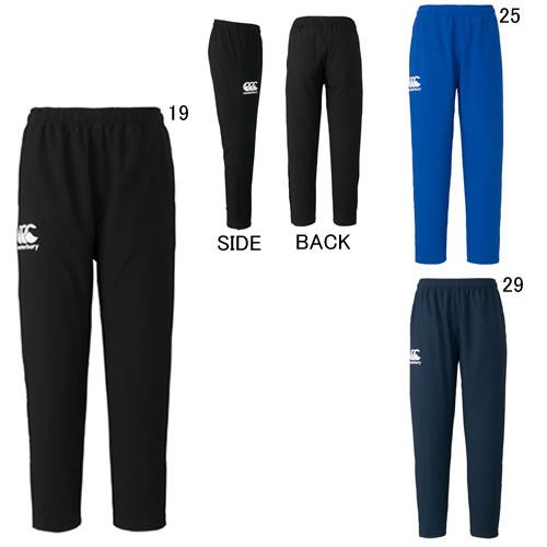 長ズボン ビッグ 大きいサイズ メンズ カンタベリー canterbury プラクティス パンツ ラグビー トレーニング スポーツ ウェア ボトムス RG19019B セール|スポーツアサヒ