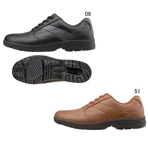 ミズノ LD CA 3 Men's sale