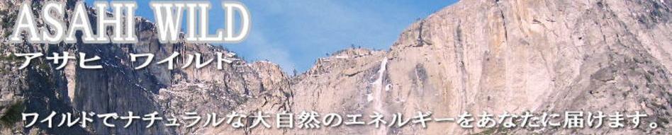 アサヒワイルド:ホワイトセージと浄化・ヒーリング・パワーストーンの專門店