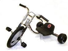 JD RAZOR SCREAM MACHINE JD 레이저 スクリームマシン 드리프트 하는 세 발 자전거