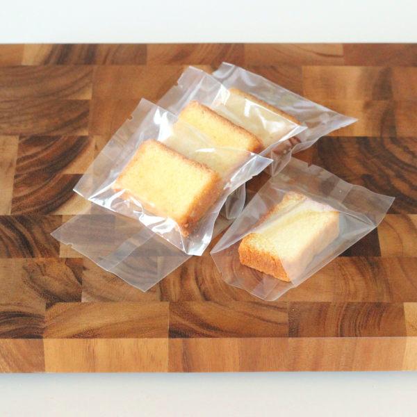 手作りお菓子のラッピングに 5%OFF 合掌袋 GT No.3 日本メーカー新品 100枚入 70X100