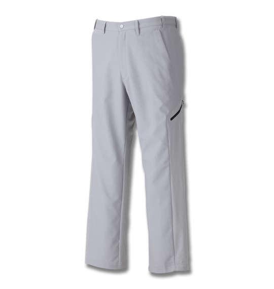 【 大きいサイズ 】コンビネーションストレッチパンツ adidas golf (グレートゥー)【 100 105 110 115 120 130 】【 送料無料 】【 キング 】【 ビッグ 】【 ラージ 】