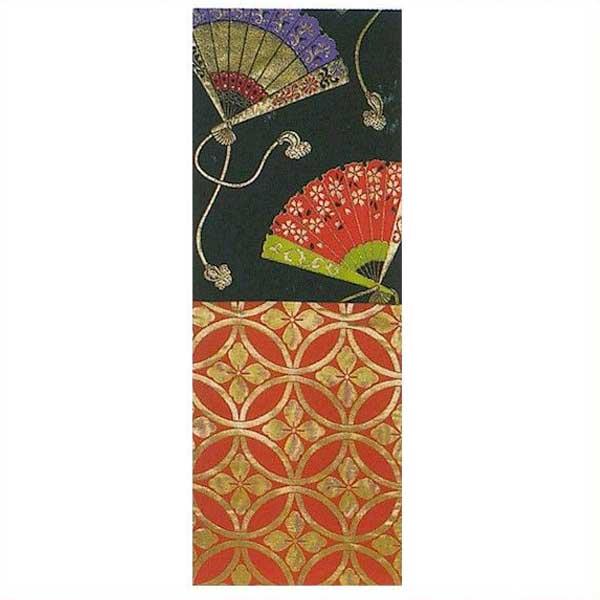 【お取り寄せ商品 送料無料】 金襴八寸丸帯(mi3702(舞台 ステージ 衣装 日舞 日本舞踊 新舞踊)