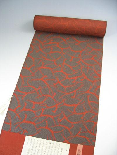 正絹 羽尺 反物 肩裏付 羽織 送料無料 たんもの 絹 はおり 羽織 きもの 裏地付き