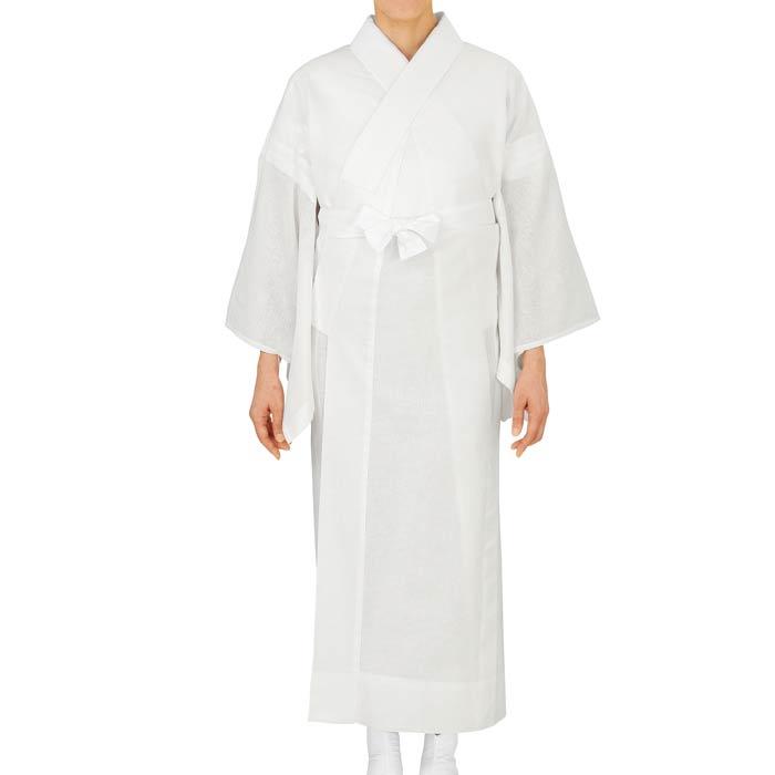 長襦袢 和装下着 通年 女性用 (ao6378) 竹繊維 和装 下着 和服 着物 オールシーズン