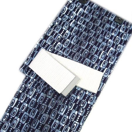 男性用 浴衣 セット LL 2L LL寸 大寸 ゆかた 紳士浴衣セット 紳士 浴衣セット メンズ