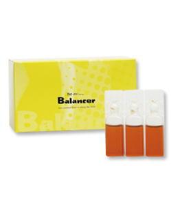 Bio-106 Balancer バイオ106 バランサー 10mL×30アンプル 2箱セット【送料無料】【20】