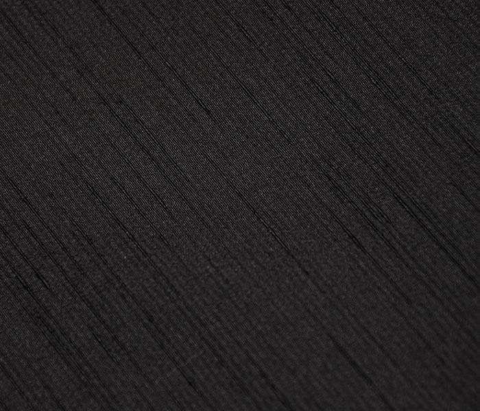 男物 ポリエステル 紬風着尺茶系地0509 211着物・きもの・袷・あわせ・単衣・ひとえ・洗える・合繊・化繊・男性・メンズ・シンプル・お仕立て・フルオーダー・つむぎ・日本製・幅広・お茶席・普段着・無地lK1JTFc