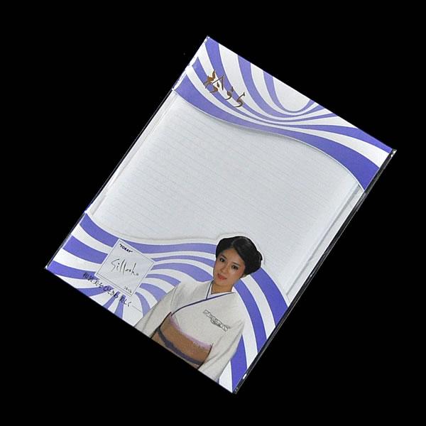 薄物着物用 仕立て付属品 東レシルック 単衣仕立て用 絽 衿裏 0608-066 クリックポストOK 着物 贈物 きもの ポリエステル 夏 洗える 白 仕立て えりうら 襟裏 現金特価 ひとえ ホワイト リフォーム 薄物 和裁 なつ