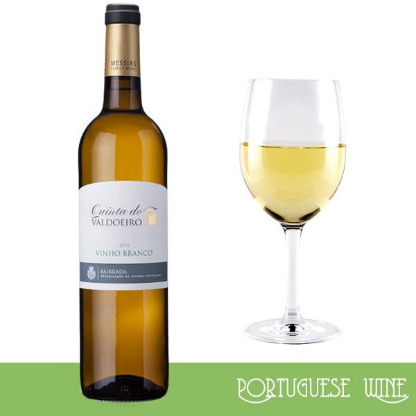 第3世界ショップ ヴァルドエイロ 白 750ml ポルトガルワイン 毎日激安特売で 営業中です 税込