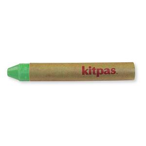 キットパス ランキングTOP5 ミディアム 紙巻 黄緑 予約販売品