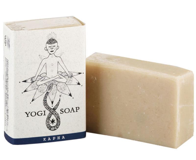 アーユルヴェーダの考えに基づいたオイルマッサージ石鹸 新作 MOONSOAP ヨギソープ カパ ナチュラルコスメ ムーンソープ 新作からSALEアイテム等お得な商品 満載