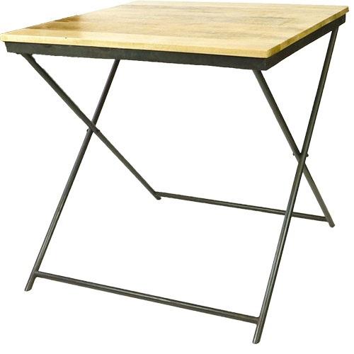 MING 折り畳みテーブル