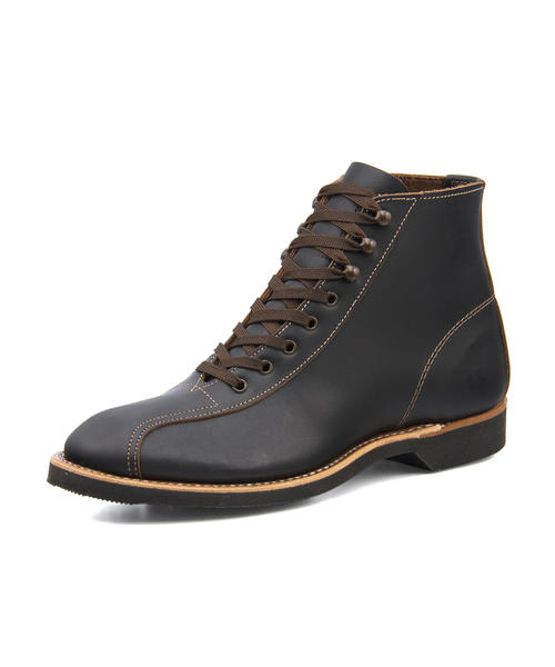 RED WING(レッドウィング) 1920S OUTING BOOT(1920Sアウティングブーツ) 8825 ブラック