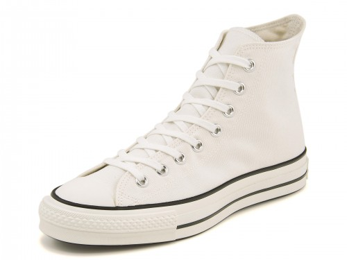 converse(コンバース) CANVAS ALL STAR J HI(キャンバスオールスターJハイ) 32067960 ホワイト 【dl】asbee