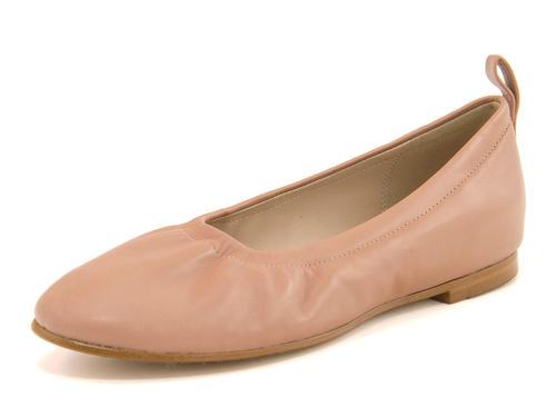 Clarks(クラークス) GRACE MIA(グレースミア) 26124541 ダスティピンク | 靴 シューズ くつ パンプス カジュアル カジュアルパンプス レディースシューズ カジュアルシューズ レディースパンプス 女性 レディース靴 カジュアル靴