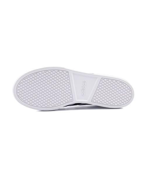 adidas アディダス ADISET SL メンズスニーカー アディセットSLBC0130 ランニングホワイト コアブラック ランニングホワイト メンズzMqSVpUG