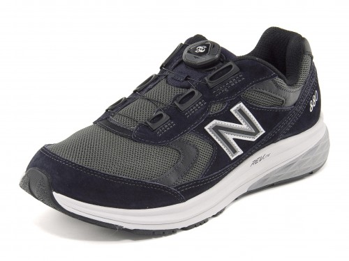 素晴らしい new balance(ニューバランス) MW880B 165880 N3 MW880B ネイビー ネイビー【dl 165880】asbee, LARGUS ONLINE SHOP:e5d5a936 --- test.ips.pl
