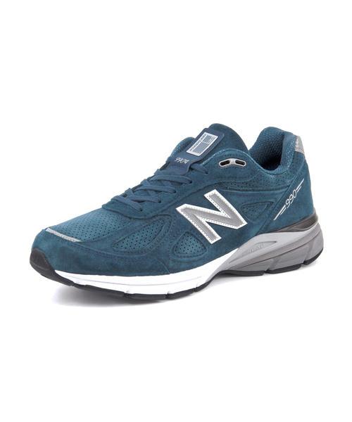 new balance(ニューバランス) M990 183990 NS4 ノースシー